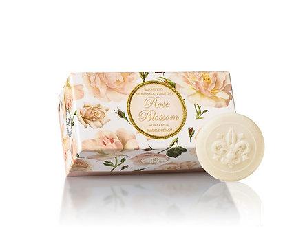 SAF洗顏皂 六入組 - 玫瑰