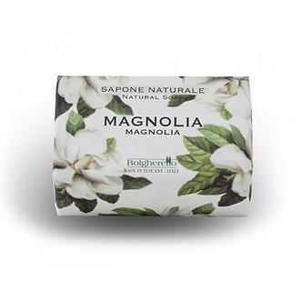 Magnolia 白玉蘭植萃皂