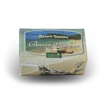 Brezza Marina 蔚藍海岸植萃皂