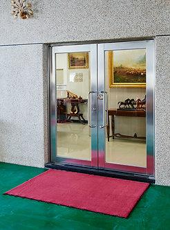 法絨門墊/地毯