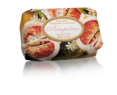 Pompelmo 葡萄柚