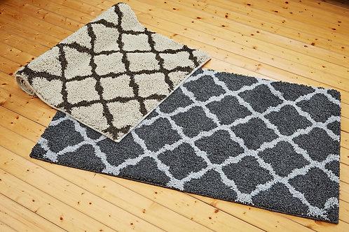 香格里拉 - 宮廷地毯