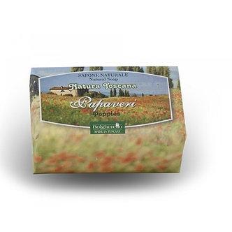Papaveri 罌粟花植萃皂