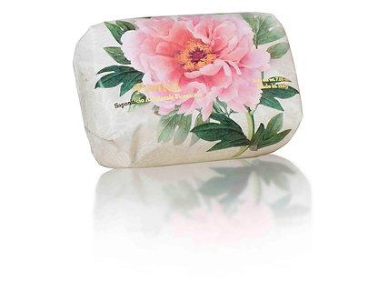 Peonia 牡丹洗顏皂