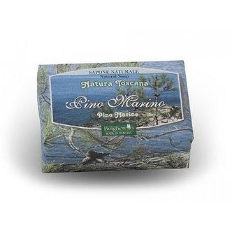Pino Marino 海濱松香植萃皂