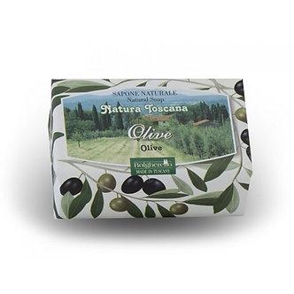 Olive 地中海橄欖植萃皂