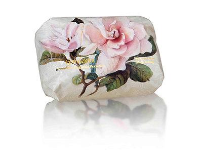 Gardenia 梔子花洗顏皂