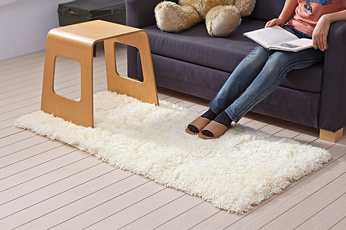 維納斯地毯