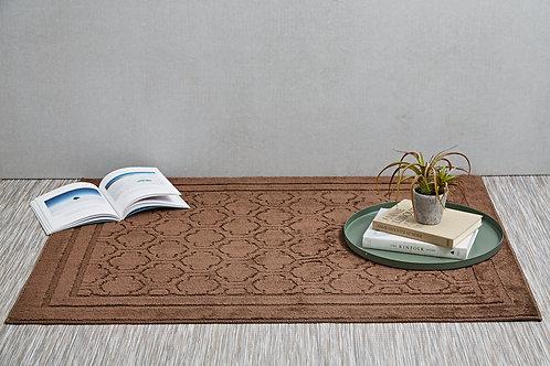 香格里拉-高低絨地毯
