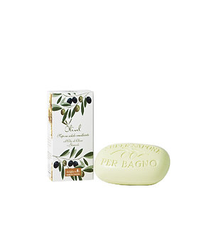 Sapone Olive 地中海橄欖嫩膚皂