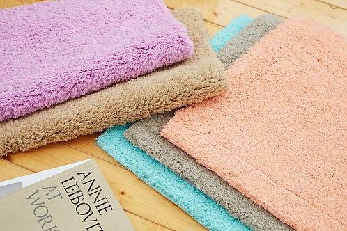 棉朵超吸水門墊