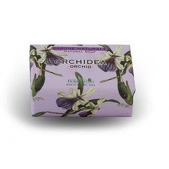 Orchidea 胡姬花植萃皂