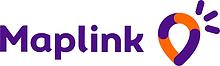 maplink.png