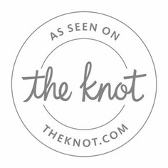 128-1286873_7-seen-on-the-knot-badge-bla