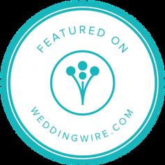 wedding-wire-badge-e1517548369196-298x30