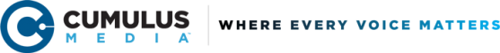 Cumulus Logo.png