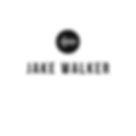 JAKE WALKER (1).png