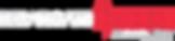 BriargateInsider-Logo-SMALL.png