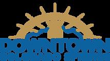 downtown-parnternship-logo.png