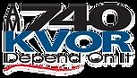 KVOR logo PNG.png