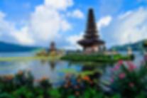 Bali.webp