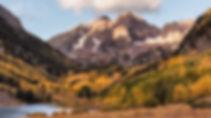 Colorado.jfif