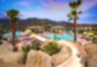 WElk Resort.webp