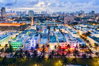 Miami.jfif