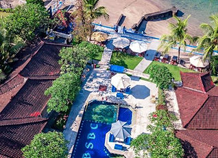 Bali Seascape.JPG