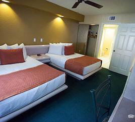 two-bedroom-suite--v4285206.jpg