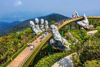 Vietname.jpg