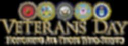 86658-veterans-veteran-text-logo-banner-