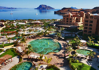 Islands Of Loreto.jpg