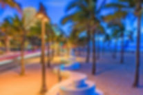 Ft Lauderdale.jpg