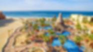 Sandos-Finisterra-Los-Cabos-Weddings-Aer