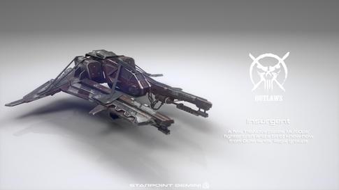 StarpointGemini3_Insurgent.jpg