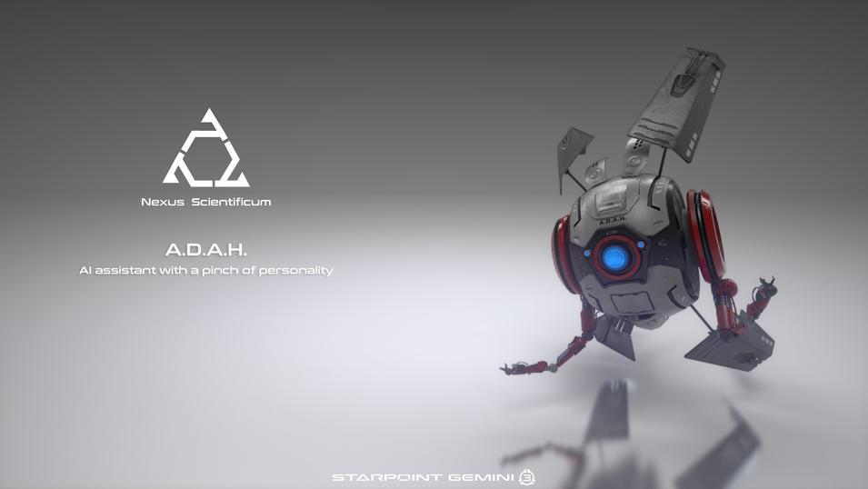StarpointGemini3_ADAH.jpg