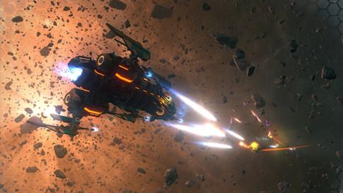StarpointGemini3_19.jpg