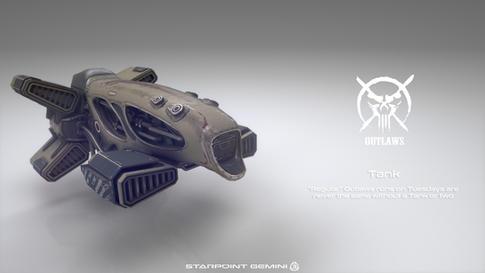 StarpointGemini3_Tank.jpg