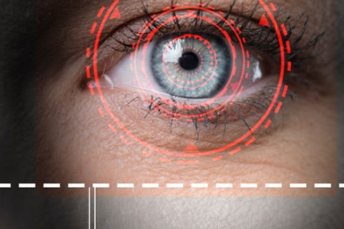 AMPM (Advanced Multidimensional Personality Matrix – Big 5 Personality Test)