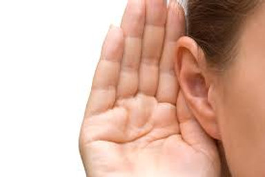 LiSI (Listening Skills Inventory)