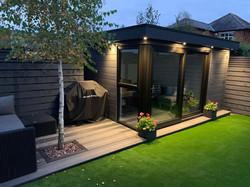 Garden-room-6