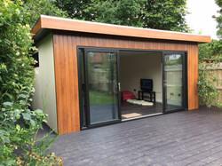 Garden-room-37