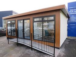 Modern-office-pod-4