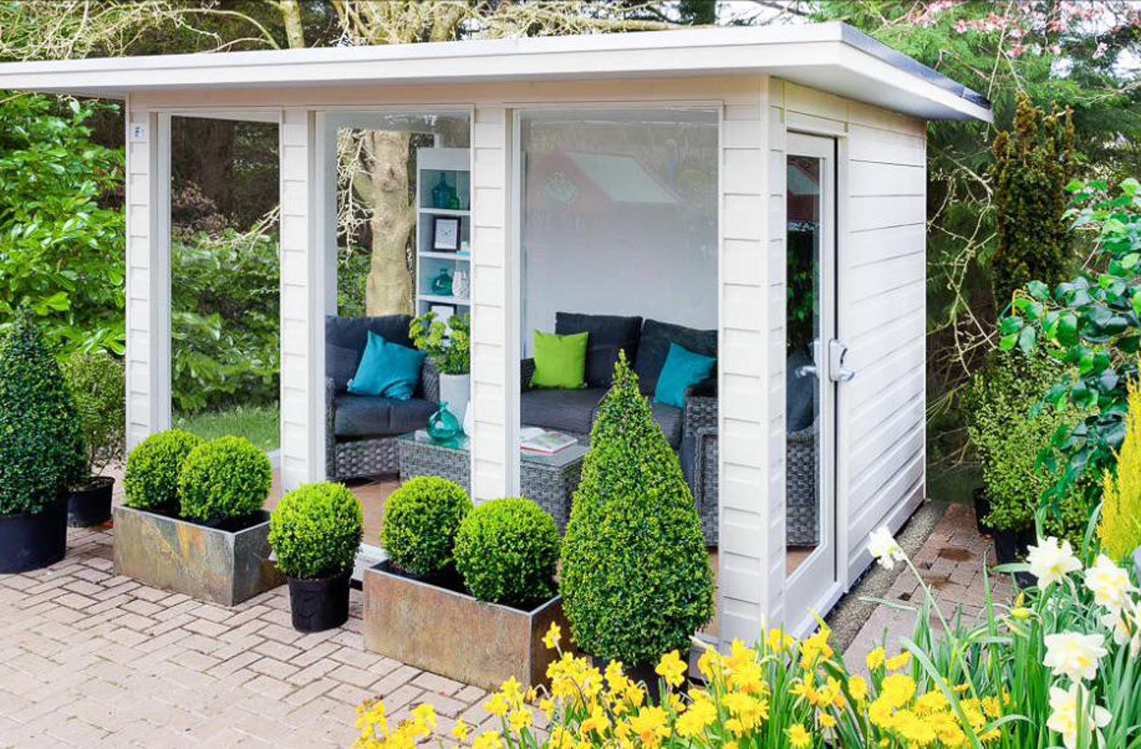 Garden-room-52