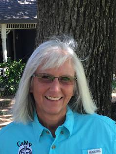 Donna Poole