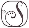 アロメメンタル研究所SUZURAN logo