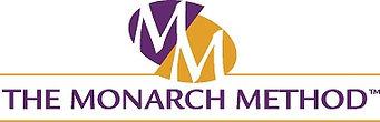 Monarch Method logo_sm.jpg