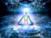 spiritualmyth.jpg