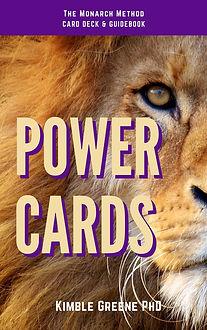 TMM Cards.jpg